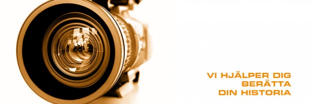 FILM på beställning