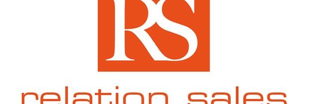 Ny profil åt Relations Sales