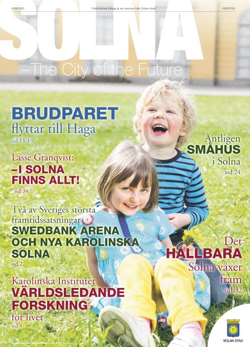 Tabloid beskuren och Engelskt magasin